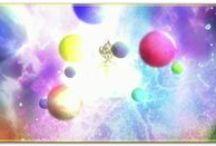 Urano Metria / by Jasmin Camacho