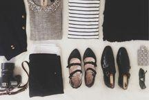 Fashion Forward. / by Mandi Jordan