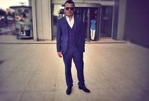My Style / by İrfan Demiraco