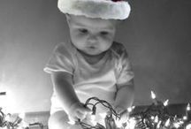 Christmas / by Kim Broas