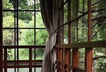 ^WINDOWS^ / by Amanda Jones-Deppe
