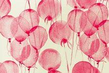 Crafts / by Allison Ferrell