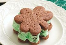 St. Patrick's Day / Luck O' The Irish / by SavingsMania- Diane Schmidt