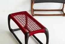 Furniture / by Julie Brodeur
