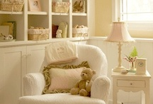 Style Ideas  / by Beau Decor