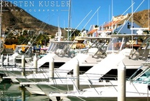 Boats and Yachts / by Kusler Yachts