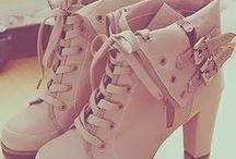 My Style / by Rachel Kraus