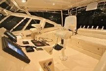Cabo Yachts for Sale by Kusler Yachts San Diego / Cabo Yachts for sale by Kusler Yachts San Diego.   / by Kusler Yachts
