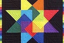 Sewing - Quilts / by Nancy Lewis