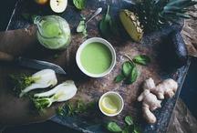 Healthy / by Sneh Roy | Cook Republic