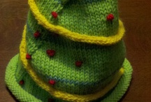KnitSweetKnit / Lynne's Blog - knitsweetknit.wordpress.com / by Ideal Weight 4 Life