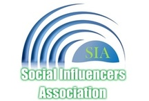 Social Influencers Association / Social Influencer Association is a new breed of an association for the new breed of Social Influencer. Where is the industry going and who are the players! / by Darrell Ellens ..Daily Deal Industry Consulting