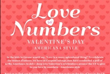 Our InfoGraphics / by CouponCodes4u