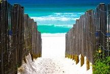 Travel / by CouponCodes4u