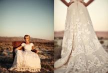 Someday My Prince Will Come / by Stephanie Murri