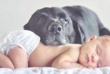 BABY / For my future Niece/Nephews and BABIES / by Lauren Fletcher
