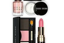 Products I Love / by Heidi   FoodieCrush