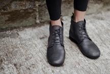 Shoes / by Noriko Kitahara