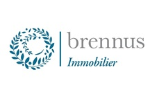 Boite à Idées  / by BRENNUS PROPERTY - BRENNUS IMMOBILIER