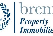 Brennus Property Like  / Brennus Immobilier  Brennus Property  Valorisation Immobilière / Asset Management  / by BRENNUS PROPERTY - BRENNUS IMMOBILIER