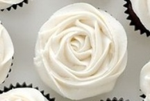fare | frosting, icing & more / frosting, icing, glaze, fondant, fillings... / by Hill's Kitchen