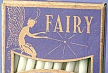 *•.ɛïɜ Faerie Pixie Fairies ɛïɜ .•* / I believe in Fairies *•...•*¨♥ / by *•.ɛïɜ .•*¨♥ Alex ♥¨**•.ɛïɜ ..•*