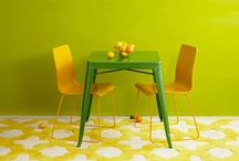 Our Fabulous Sales / by Gilt Home
