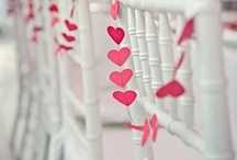 Valentine's Day / by Gilt Home