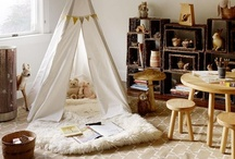 For the Little Ones / by Gilt Home