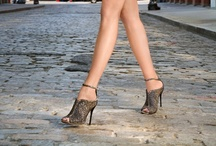 Spotted About Town: B Brian Atwood / by Brian Atwood