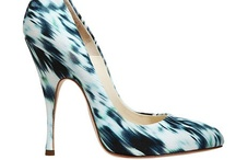 The Brian Atwood Resort Collection 2012 / Shop now at 655 Madison Avenue or BrianAtwood.com  / by Brian Atwood