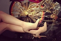 "#ShoeLover Instagram Contest / Enter our #ShoeLover Instagram contest before June 6th! Here's how:  Follow @Brian_Atwood on Instagram, Post a shoe ""selfie"" of heels you're loving, Tag @Brian_Atwood, #ShoeLover and #ChicHaven.  Take your best ""shot,"" ladies!  / by Brian Atwood"