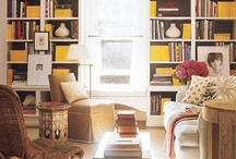 Design Classics / by Katherine Norton