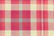 Textiles, materials, and patterns / by Narf Narf