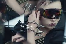 Jewelry & Metal Arts / by Academy of Art University