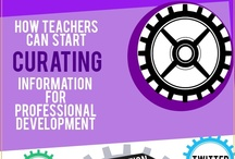 éducation : nouvelles technologies, TIC NTIC Tech / les nouvelles technologies au services de l'éducation. new technologies in education services. / by Eric Delcroix - Ed Productions