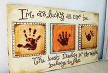 3 babies in October / by Liz Crawley