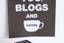 Blog Fun / by ARWomenBloggers .