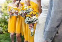 Wedding Pose Ideas / by Holli True