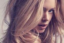 Bardot Inspired / by Holli True