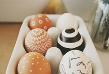 Holiday joys. / Great ideas for any holiday! / by Top Flight