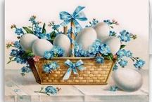 Easter / by Deborah Smith
