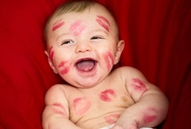 BABIES! / by Nicole Bullock