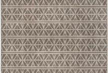 colours & patterns [neutrals] / greige, taupe, mink, grey/gray, beige, bone, pewter, cream, whites & off whites, brown, mocha, black... etc,etc  / by Rachel C.