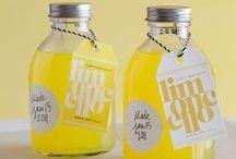 Branding & Package Design / by Meg (Hawley) Schatz