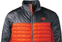 Outdoor Men's Style / by Cabela's