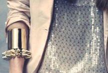 My Style / by Nikki Stone