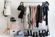 interior/ fashion / by Sofia - kreativ inredning