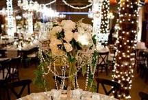 Wedding / by Krista Belcher