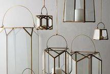 .design products. / by Jenny Jones Bradley